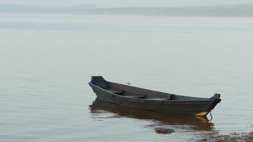 Image result for old wooden boat