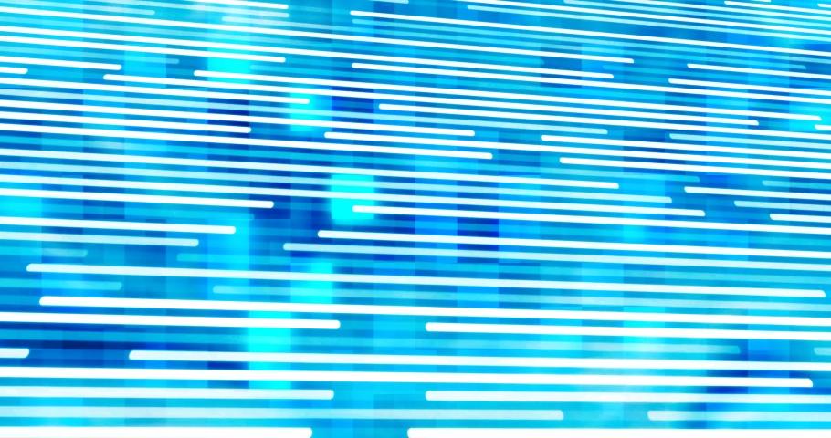Data Management and Security Platform for Internet   Shutterstock HD Video #1046870713