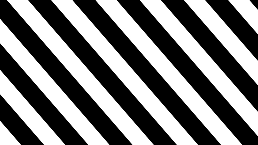 Black and white diagonal abstract background. seamless. motion graphic   Shutterstock HD Video #1047376573