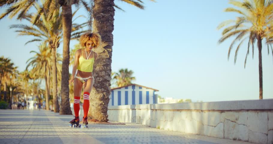 Bikini Pirates Free Video