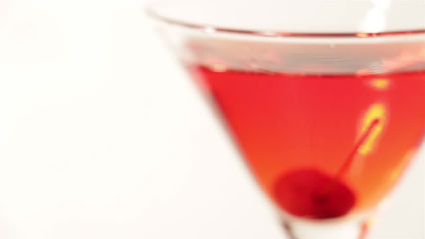Image result for red cocktail close up