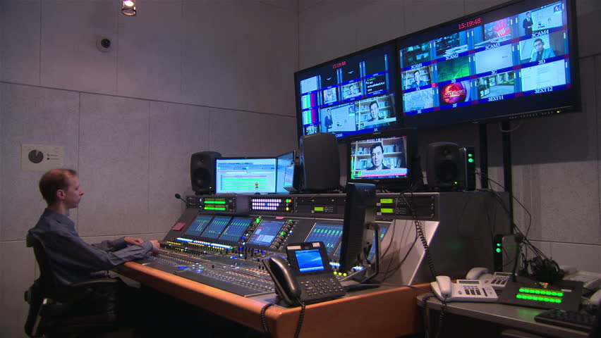 broadcasting editors editing Broadcast and sound engineering technicians convert video and audio records to digital formats for editing on film and video editors and camera operators.