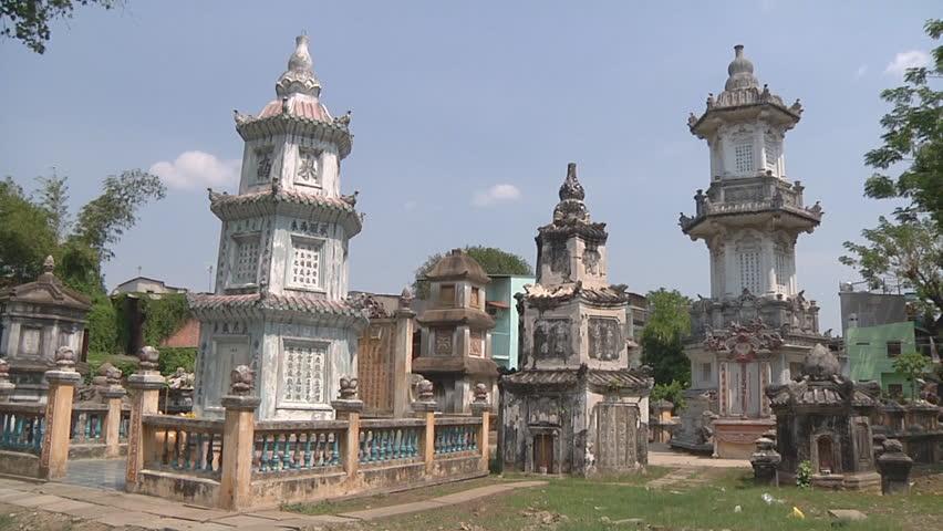 Kết quả hình ảnh cho Giac Vien Pagoda