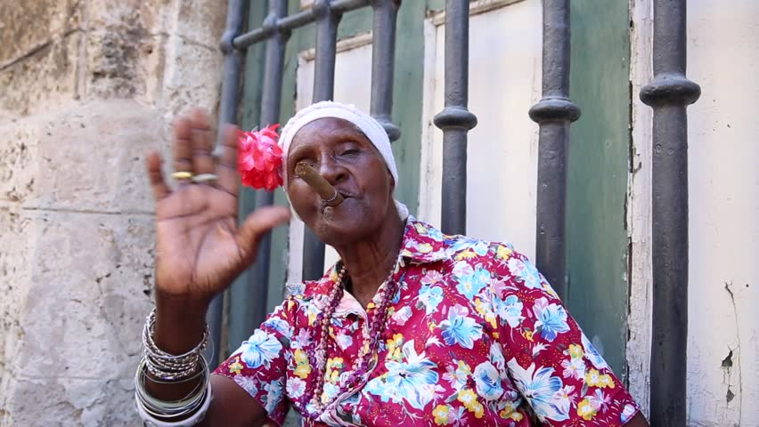hispanic single women in havana I've had 11 women in cuba by joes (edmonton, canada) 3 blacks & 8 latinas but have been with the same 2 for 15 months now i've been to their homes & met family.