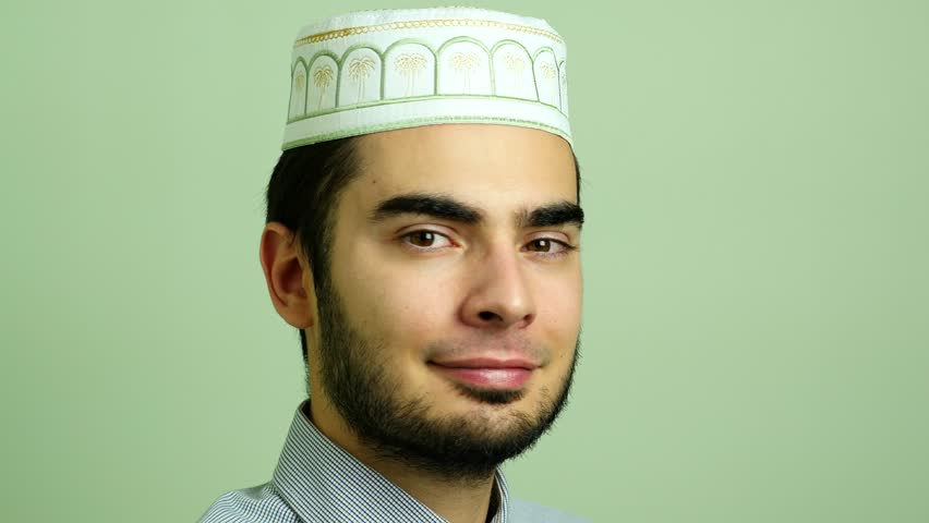 west barnstable muslim personals West barnstable, massachusetts 02668 i enjoy working with clients who have experienced a significant life change they may be experiencing mental,emotional and physical symptoms of depression.