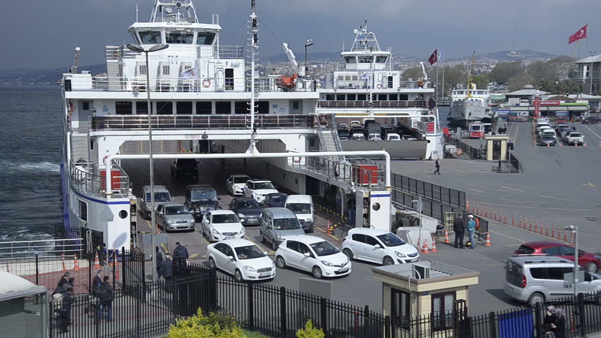 「ferry for cars」の画像検索結果