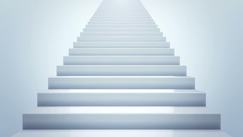 Картинки по запросу stairway
