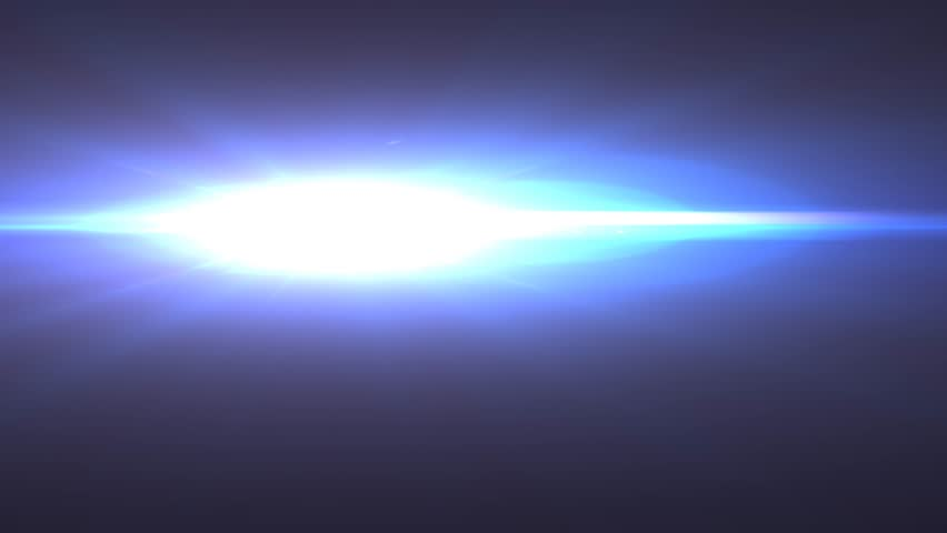 Optical Lightinglight Flare On A Stock Footage Video 100 Royalty Free 11164133 Shutterstock