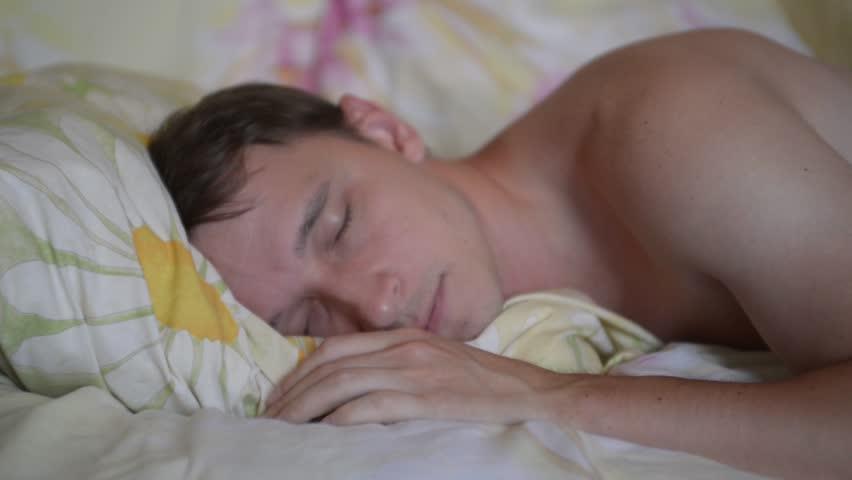 спящие женщины видео выслушать советы