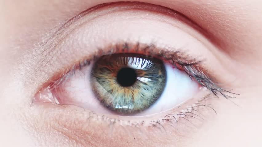 Close up eyes images