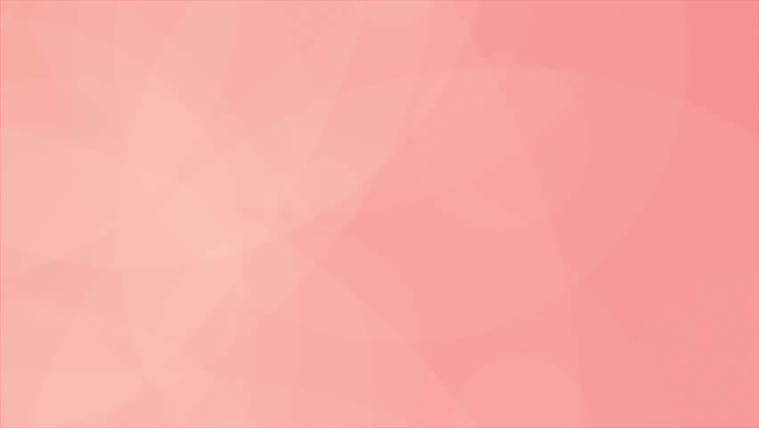 Animated Abstract Peach Background Seamless Stock Footage Video 100 Royalty Free 11437253 Shutterstock