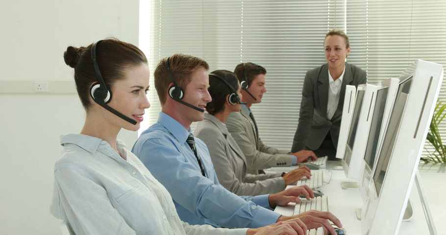 employee turnover in call centers Less employees working in the business processes outsourcing (bpo) sector in the philippines are reportedly quitting their job due to improved conditions  high staff turnover rate is a big letdown  directory assistance, and call center outsourcing a lot has changed in the country's outsourcing sector over the years, especially on how.