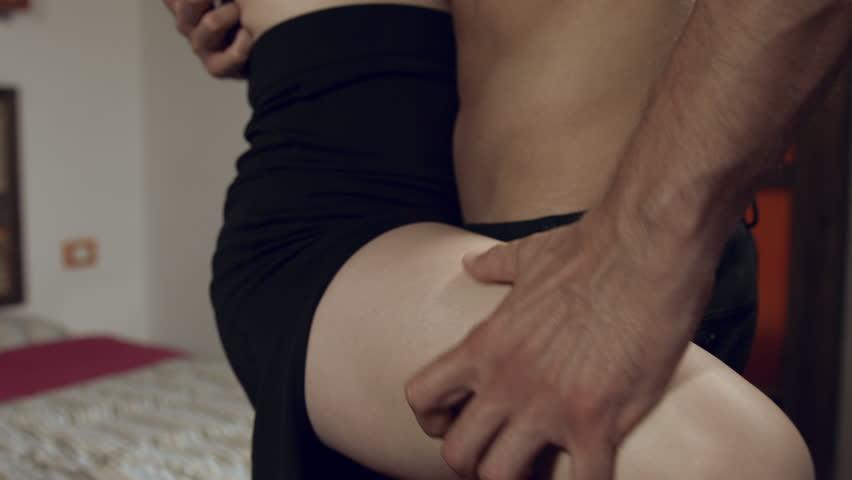 Sex doing inbedroom videos