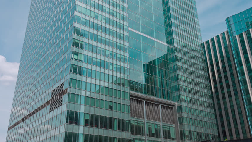 Perfect Modern Architecture Glass Business Background Tall Office Building Shot In Raw Ultrahd With Design Decorating