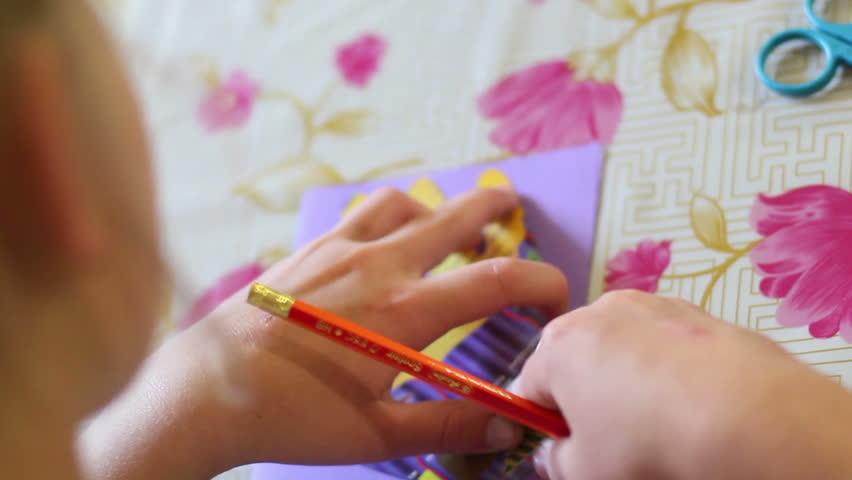 Creativity Lessons For Children 17