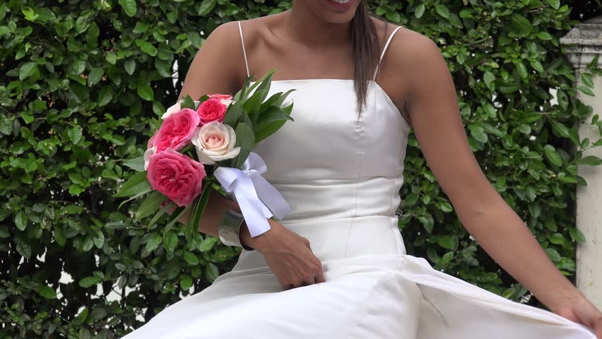 Header of matrimony