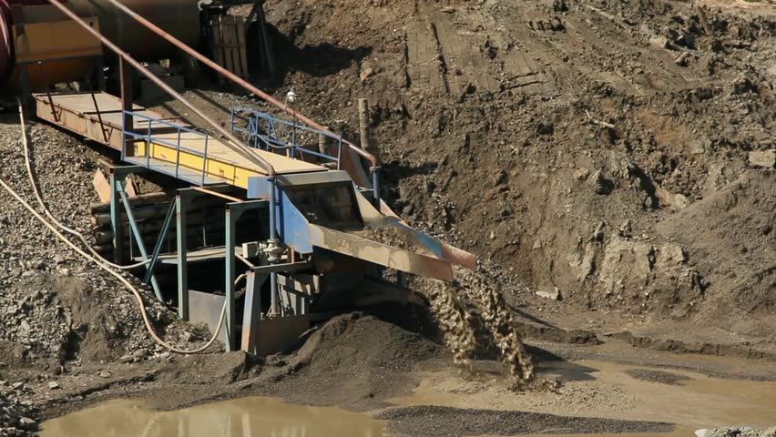 mining group gold essay Embed (for wordpresscom hosted blogs and archiveorg item  tags.