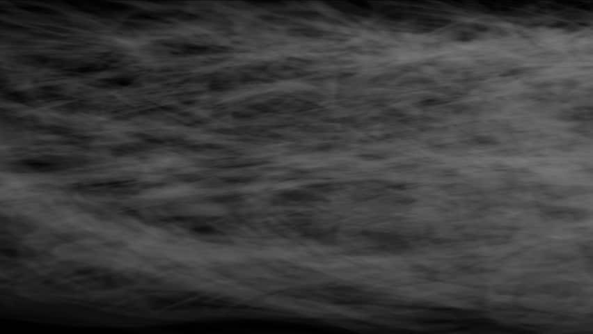 4k Smoke clouds,wind mist haze fog pollution river,fiber lines cyclones,winding silk mesh,liquid fluid flood,air weather background. 2210_4k