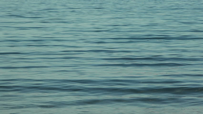 Calm Water Texture very calm water surface stock footage video 10789589 | shutterstock