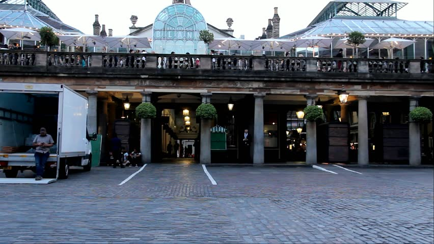 Unusual Covent Garden Stock Footage Video  Shutterstock With Glamorous London England  June   View Of Covent Garden Market At The With Agreeable China Garden Lowestoft Also Garden Corner Sofa Set In Addition The Garden Coffee House Hexham And Garden Designer Online As Well As Gap The Garden Additionally The Gardening Club From Shutterstockcom With   Glamorous Covent Garden Stock Footage Video  Shutterstock With Agreeable London England  June   View Of Covent Garden Market At The And Unusual China Garden Lowestoft Also Garden Corner Sofa Set In Addition The Garden Coffee House Hexham From Shutterstockcom