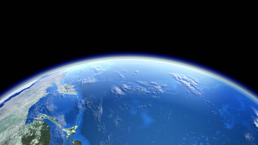 The Earth. #11883023