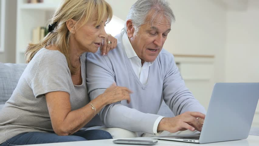 Most Used Seniors Online Dating Services In Germany