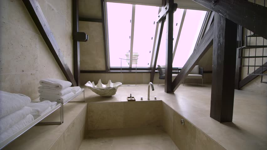 Luxury Bathrooms Egypt sphinx statues at a temple in ancient egypt with a greenscreen in