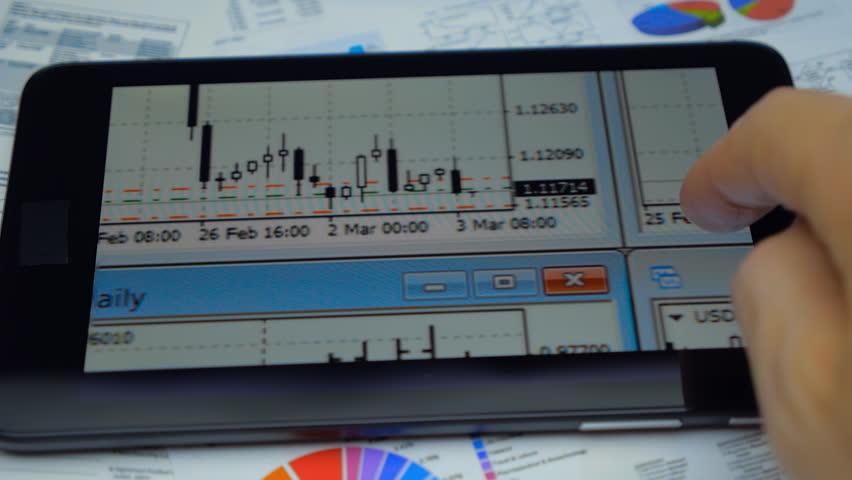 Планшет для форекса торговые сигналы форекс прогнозы
