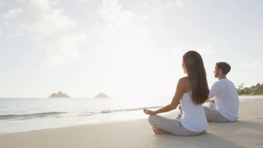 Image result for Serene Beaches for yoga
