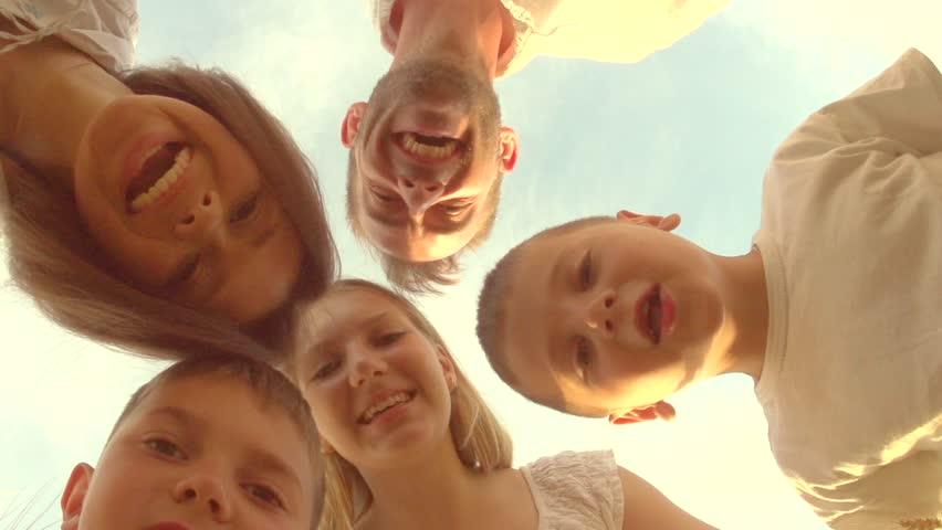 Best Vtech Kidizoom Action Camera for Kids