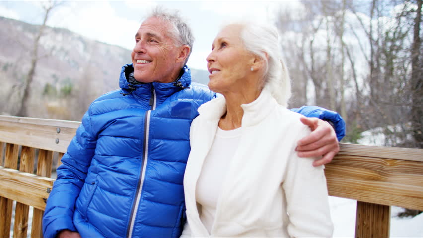Best And Highest Rated Seniors Online Dating Websites