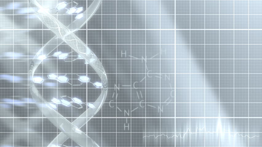 Decoding the genome   Shutterstock HD Video #1244173
