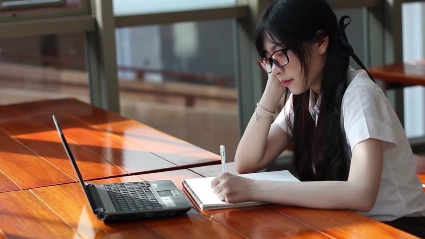 Asian studies videos — photo 8