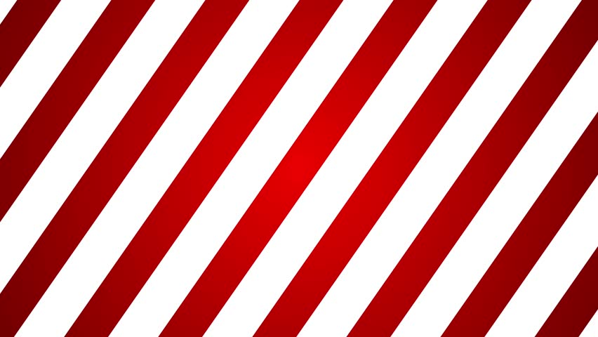 <b>Candy Canes</b> Vector Background Seamless Xmas Stock Vector 346421567 ...