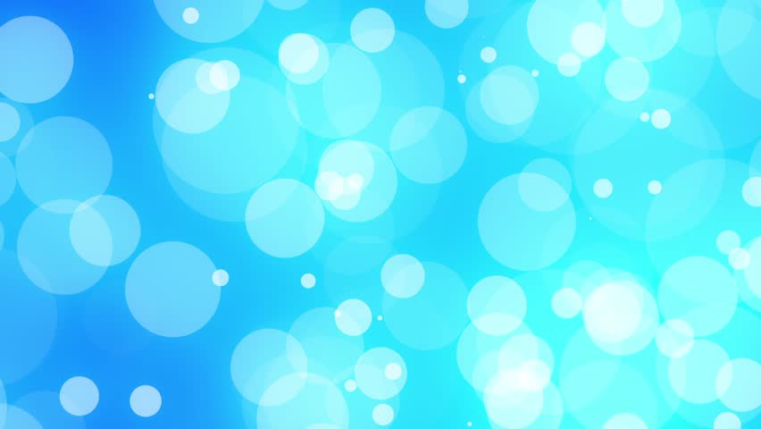 Bokeh Background Free Video Clips - (650 Free Downloads)