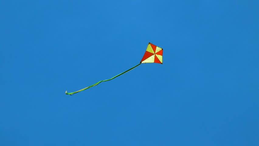 HD - kite festival