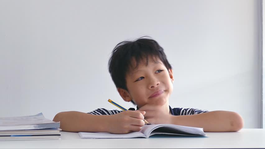asian writers