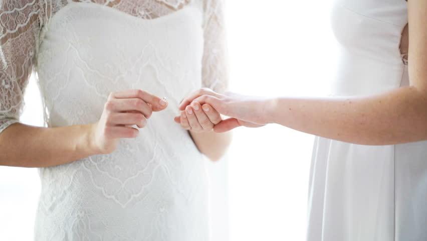 Wedding Sex Clips 32