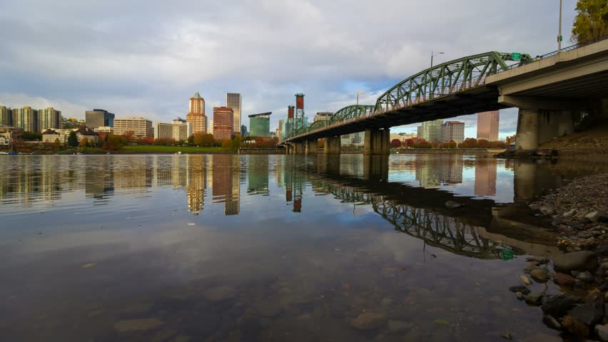 metronorth stock footage video shutterstock