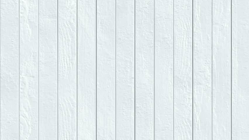 white wood background hd - photo #21