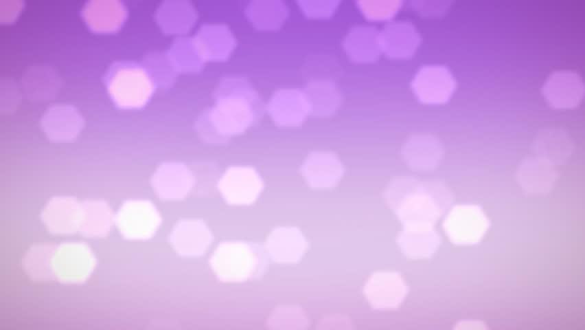 Stock video of purple star background 1282363 shutterstock voltagebd Gallery