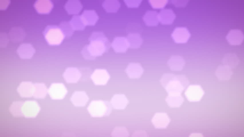 Lights purple bokeh background high definition abstract motion purple star background hd stock video clip altavistaventures Image collections