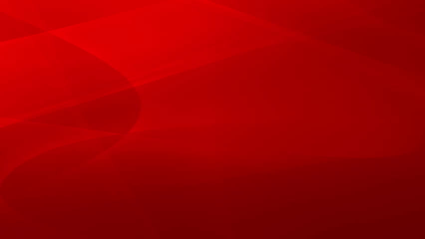 Fluid liquid water colorful motion swirls creating a random fractal abstract red wallpaper. | Shutterstock HD Video #1286047