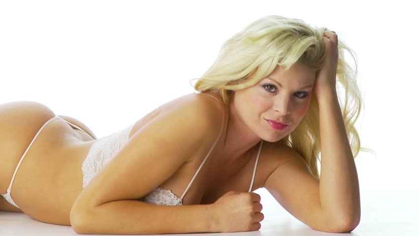 Блондинки голые только фото присоединяюсь