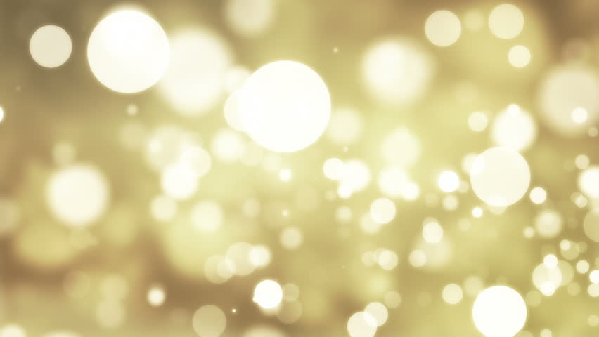 New Year Gold Loopable Background  | Shutterstock HD Video #12897713