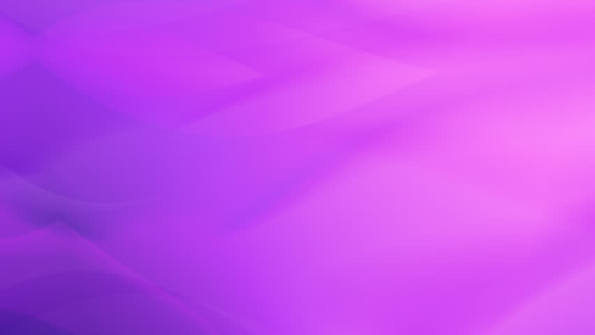 Purple pink diagonal lines 1080 hd video stock footage video modern lines seamless background hd stock video clip junglespirit Images
