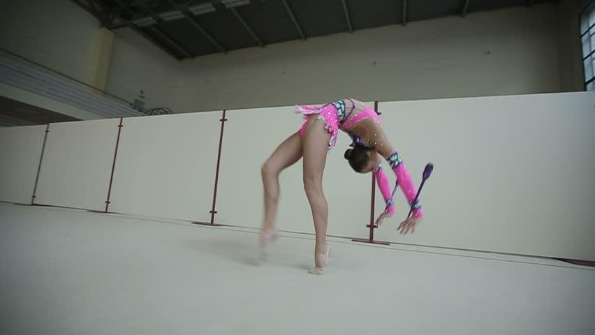 Девушки в комбинации видео и фото фото 451-655