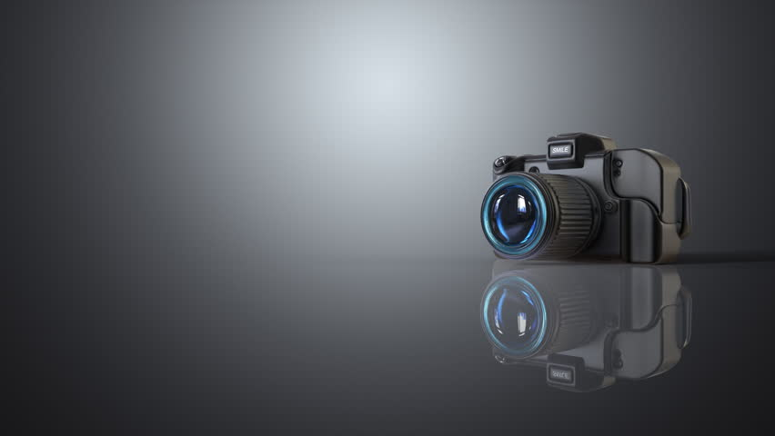 Camera fotografica video full hd 38