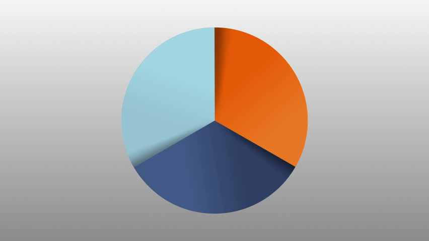 Circle diagram three result category chart for presentation circle diagram three result category chart for presentation powerpoint templateincluded alpha stock footage video 13122833 shutterstock ccuart Images