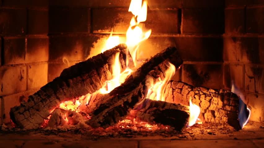 Campfire Camp Fire Summer Burning Fire/campfire, Hot Fireplace ...